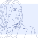 great_speech_10_tips_from_Kamala_Harris